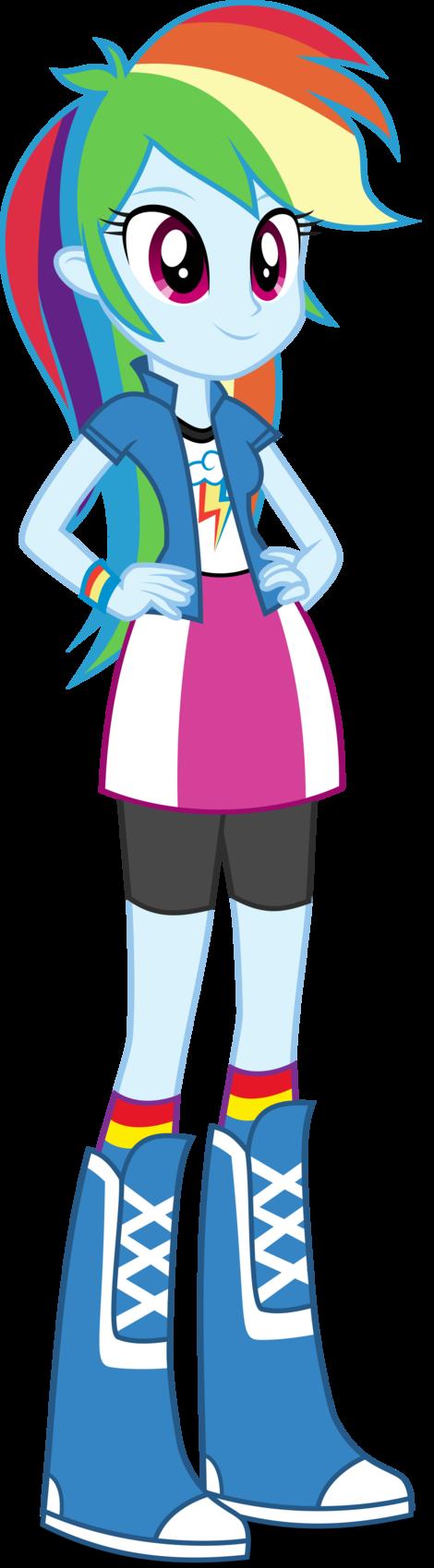 equestria rainbow dash wars the last of the