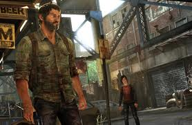 Archivo:Wallpaper of joel and ellie.jpg