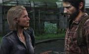 Joel and Maria