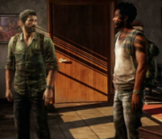Joel and Henry.png