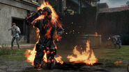 Burning body TLOU MP (1)