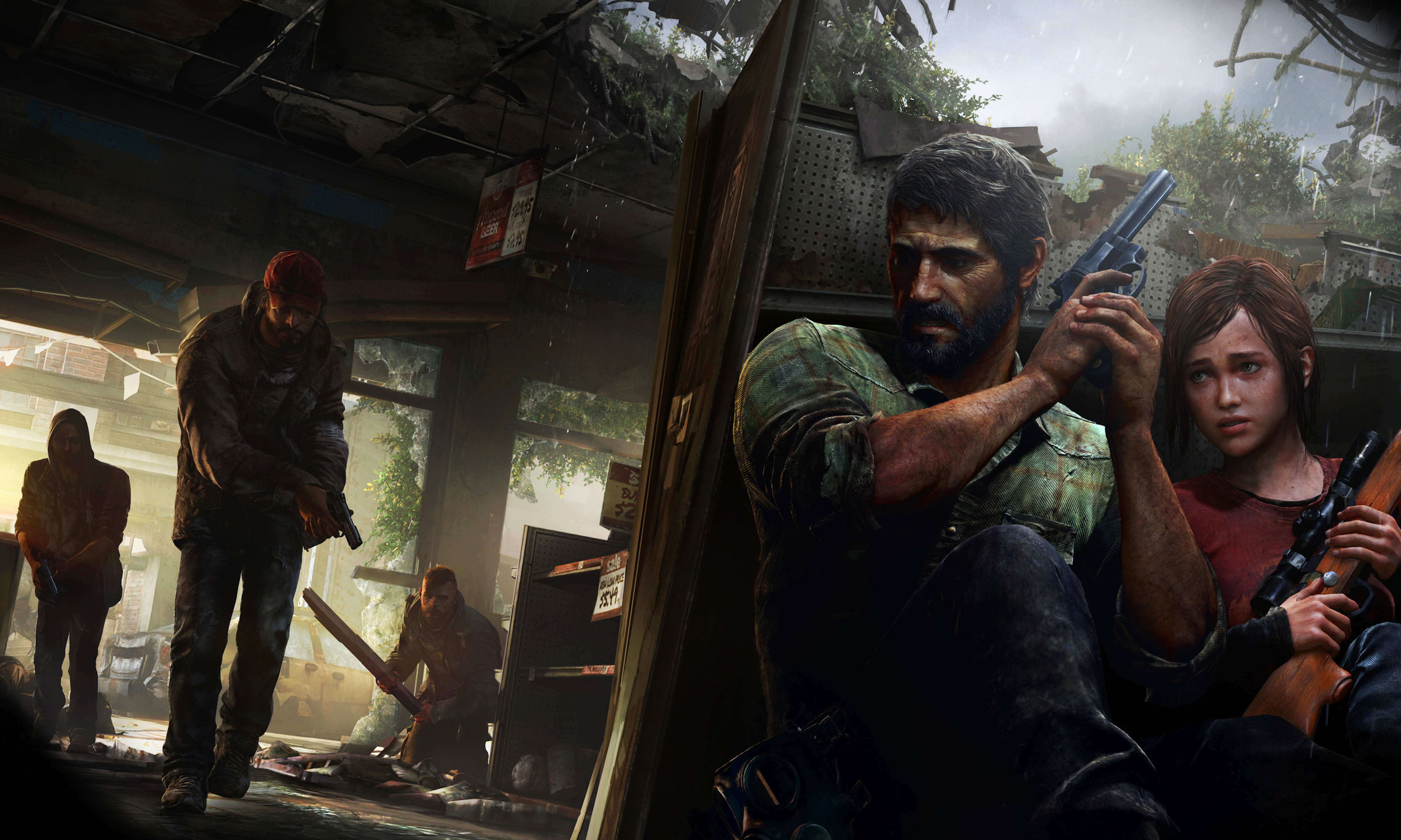 http://vignette4.wikia.nocookie.net/thelastofus/images/f/f3/Video_Game_The_Last_Of_Us_244621.jpg/revision/latest?cb=20121215114639