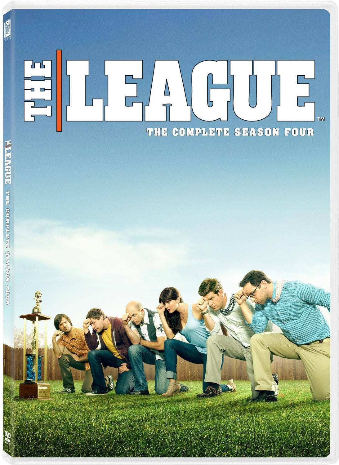 season 4 the league wiki fandom powered by wikia