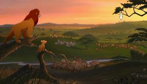 The verlig lands