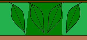 Laurel's Leaf Home