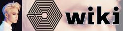 Wiki-wordmark-suho