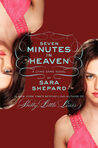 Seven Minutes The-Lying-Game