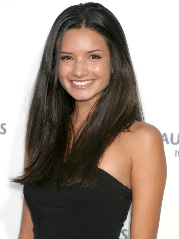 alice greczyn the lying game
