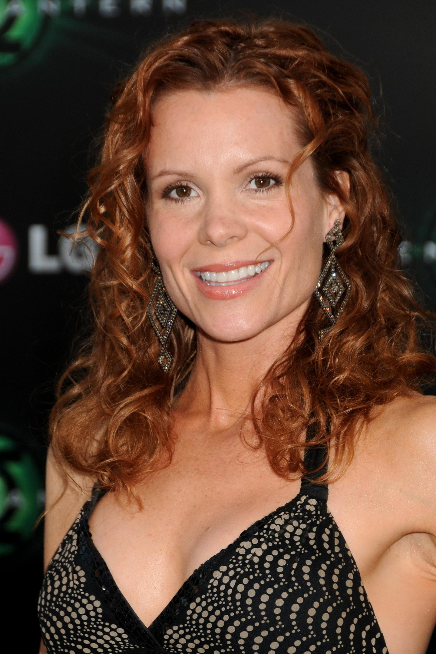 Robyn Lively naked (31 photos), Sexy, Paparazzi, Instagram, cameltoe 2019