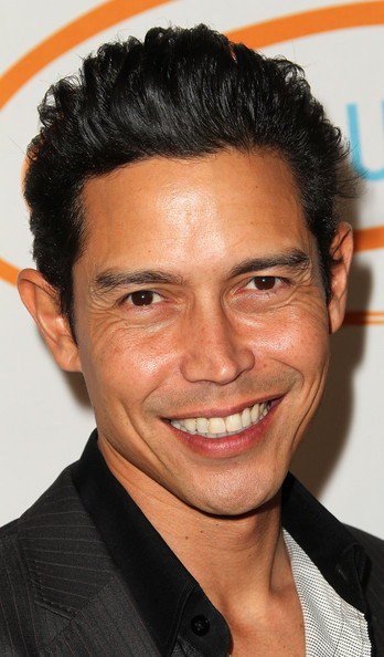 anthony ruivivar imdb