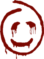 220px-Red-John-Smiley-Face