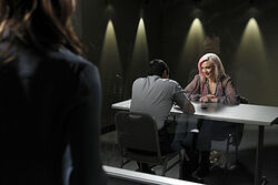 The-mentalist-pink-tops-season-4-episode-8-3