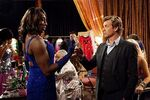 Promotional-Photos-4x21-Ruby-Slippers-the-mentalist-30118339-500-333
