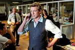 Episode11the mentalist