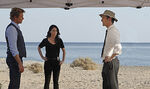 The desert rose 6x01