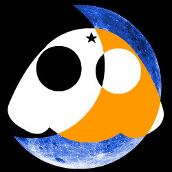 File:Old MidnightFrogs Logo.png