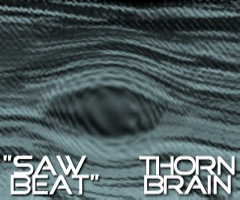 File:Saw-beat.png