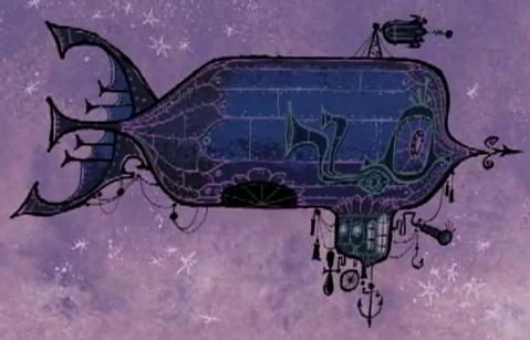 File:Xero's Airship.png