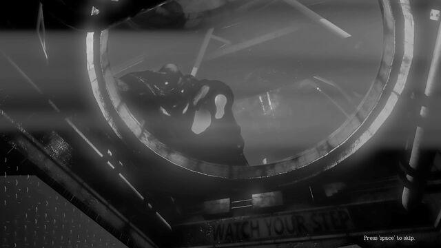 File:Submarine (Cutscene With Brute).jpg