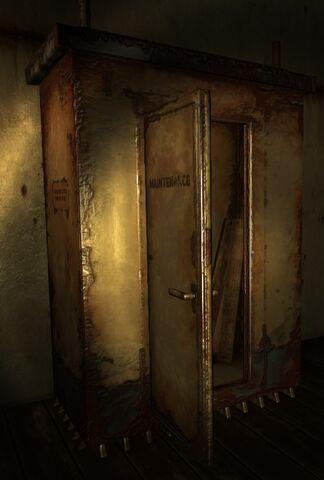 File:Hiding Thumber Closet.jpg