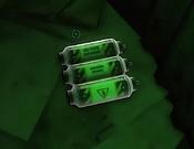 Sub Battery