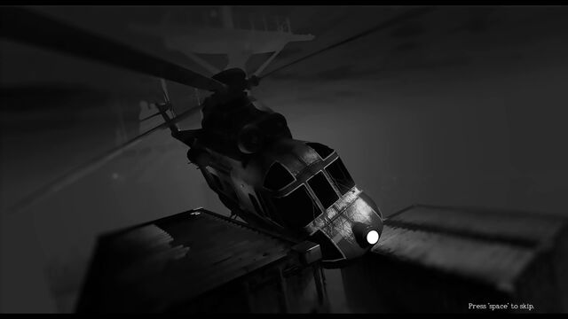 File:Helicopter (Cutscene 8).jpg