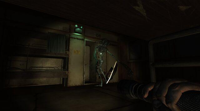 File:The Hunter (Locker Door Rip).jpg