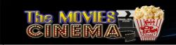 The Movies Cinema