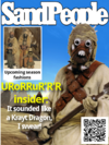 Sand people magazine by erichalv-d4nq96n