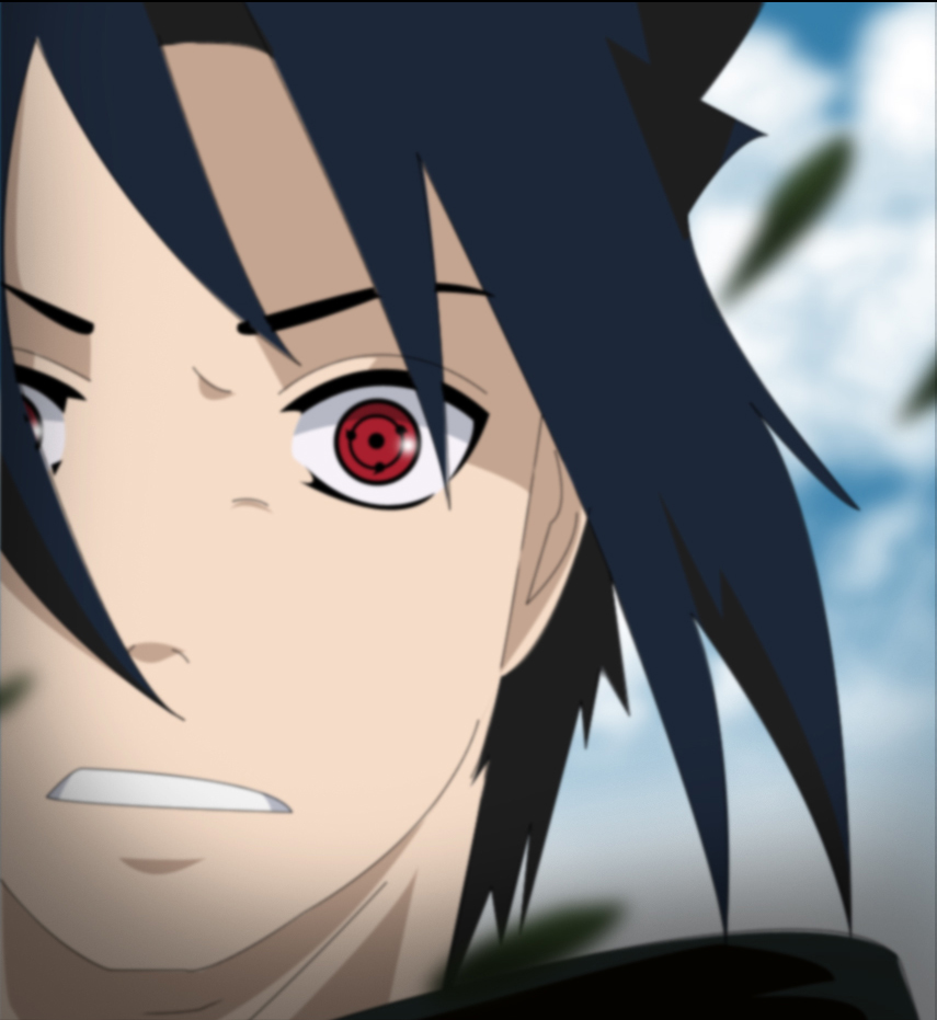 The Uchiha: Fandom Powered By Wikia
