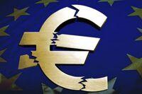 Euroz 0