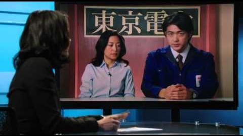 "The Newsroom Season 1 Episode 6 ""Bullies"" Promo"
