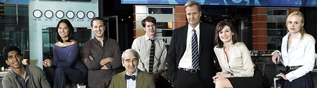 File:The-Newsroom-Wiki Cast-Portal-Header Main 001.jpg