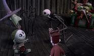 Nightmare-christmas-disneyscreencaps.com-4128