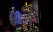Nightmare-christmas-disneyscreencaps.com-2529