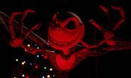 Nightmare-christmas-disneyscreencaps.com-2787