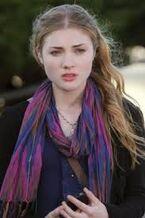 Chloe King 211