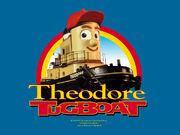 Theodore-wall9