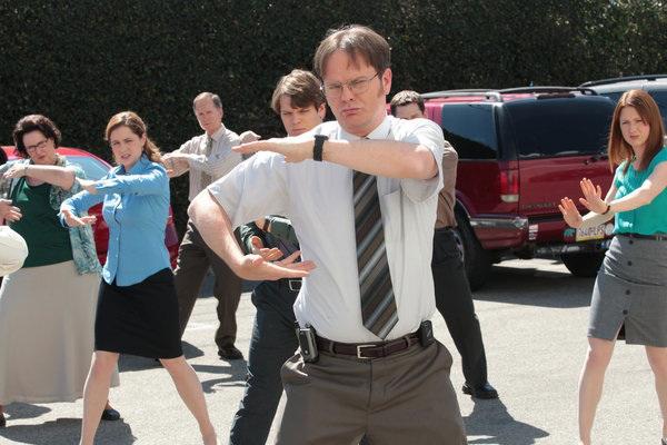 File:The Office Finale 03.jpg