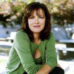 lisa darr actress
