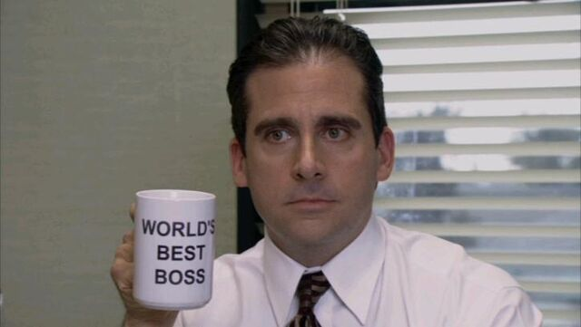 File:World'sBestBossMug.jpg