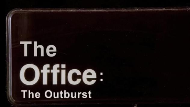 File:TheOutburst.jpg