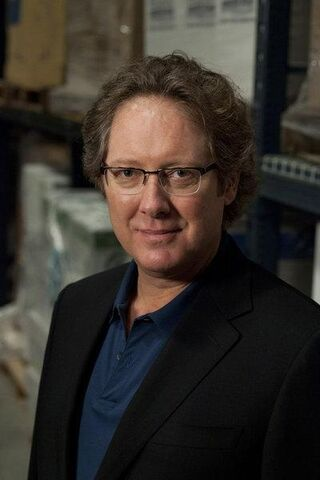 File:Robert California 1.jpg