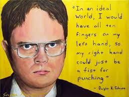 File:Dwight28.jpg
