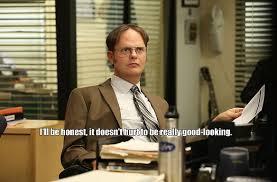 File:Dwight40.jpg