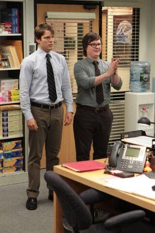 File:The-Office-Season-9-Episode-5-Here-Comes-Treble-2.jpg