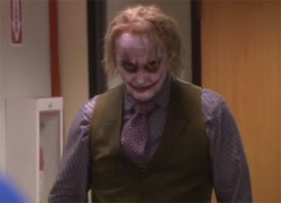 File:The-office-halloween-2008-creed.jpg