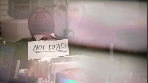 File:Stanley Not Dead.png