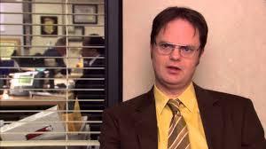 File:Dwight41.jpg