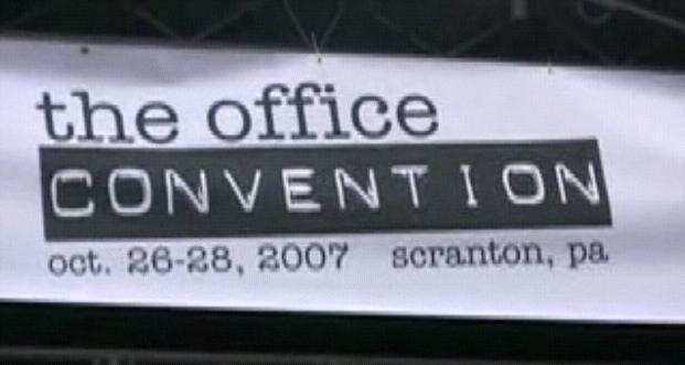 File:TheOfficeConvention.jpg
